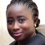 Miss O. B. Ogunmodede - Ashindorbe